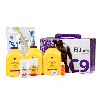 //gallery.foreverliving.com/gallery/MEX/image/products/216_Clean9_Therm_Thumb.png