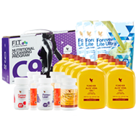 //gallery.foreverliving.com/gallery/MEX/image/products/220_Business_Pack_Large.png