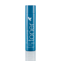 //gallery.foreverliving.com/gallery/MEX/image/products/560_Balancing_Toner_Large.png