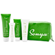 //gallery.foreverliving.com/gallery/MEX/image/products/609_Sonya_Daily_Skin_Care_Small.png
