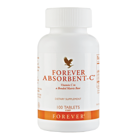//gallery.foreverliving.com/gallery/MYS/image/products/048_large.png
