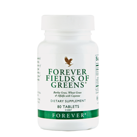 //gallery.foreverliving.com/gallery/MYS/image/products/068_large.png