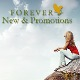 //gallery.foreverliving.com/gallery/NLD/image/DistribNew/Shop/New_And_Promotions_sm.jpg