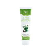 //gallery.foreverliving.com/gallery/NLD/image/Marketing/Producten/Aloe_Jojoba_Conditioner_200.png