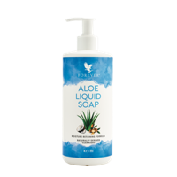 //gallery.foreverliving.com/gallery/NLD/image/Marketing/Producten/Aloe_Liquid_Soap.png