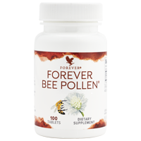 //gallery.foreverliving.com/gallery/NLD/image/products/Bee_Products/20211703_Bee_pollen_200x200.png