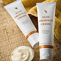 Forever Aloe Propolis Creme 51