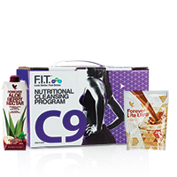 //gallery.foreverliving.com/gallery/NLD/image/products/Combi_Packs/2019/c9_berry_choco_200x.png