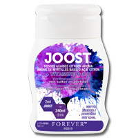 516 Forever Joost Blueberry