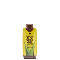 //gallery.foreverliving.com/gallery/NLD/image/products/Drinks/Isolated_Aloe_Vera_Gel_330_ML_200x.png