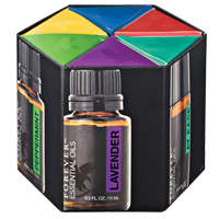 //gallery.foreverliving.com/gallery/NLD/image/products/Essential_Oils/Forever_Essential_Oils_Bundle_513.png