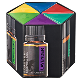 //gallery.foreverliving.com/gallery/NLD/image/products/Essential_Oils/Forever_Essential_Oils_Bundle_513_sm.png