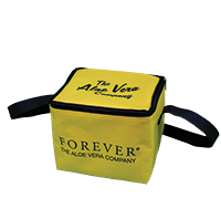 //gallery.foreverliving.com/gallery/NLD/image/products/New/2koeltas_200x.png