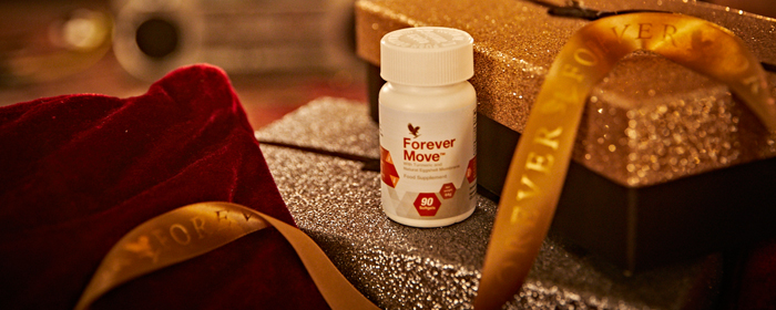 //gallery.foreverliving.com/gallery/NLD/image/products/New/NewPromotions_R_lg.jpg