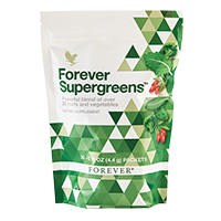 //gallery.foreverliving.com/gallery/NLD/image/products/New/Supergreens_200x.png