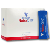 //gallery.foreverliving.com/gallery/NLD/image/products/Nutritionals/312_Forever_NutraQ10_def_lg.png