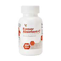 //gallery.foreverliving.com/gallery/NLD/image/products/Nutritionals/48_Forever_Absorbent_C_l.png