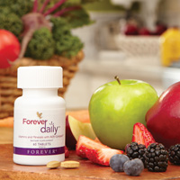 //gallery.foreverliving.com/gallery/NLD/image/products/Nutritionals/Forever_Daily_439.jpg