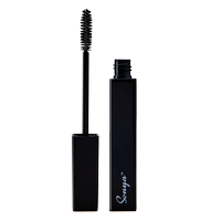 568 Sonya Volumizing Mascara Forever