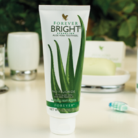 Forever Bright Toothgel 28