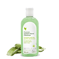 //gallery.foreverliving.com/gallery/NLD/image/products/Personal_Care/Forever_Instant_Hand_Cleanser_200x.png