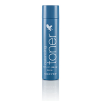//gallery.foreverliving.com/gallery/NLD/image/products/SkinCare/560_balancing_toner_200x200.png