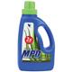 MPD 2x Ultra