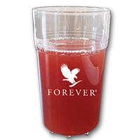 //gallery.foreverliving.com/gallery/NLD/image/promo/2018/2146_Measuring_Cup_l.png