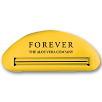 //gallery.foreverliving.com/gallery/NLD/image/promo/2020/2185_Forever_Squeezer_2020_l.png