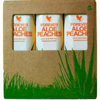 //gallery.foreverliving.com/gallery/NZL/image/products/PRODUCTS2019/LARGEPEACH.png