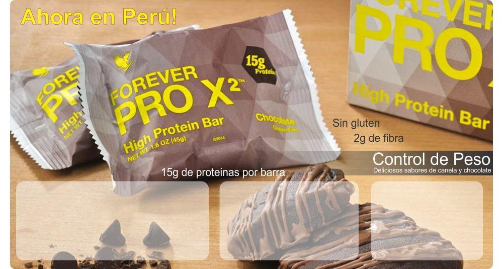 //gallery.foreverliving.com/gallery/PER/image/distrib/banner_prox2-2.jpg