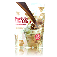 Forever Lite Ultra Choco
