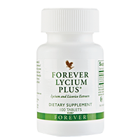 //gallery.foreverliving.com/gallery/PHL/image/products/Lycium_large-.png