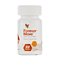 //gallery.foreverliving.com/gallery/PHL/image/products/move_large-.png