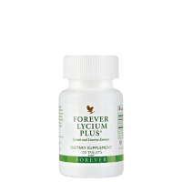 //gallery.foreverliving.com/gallery/PRT/image/Products_New/072.png