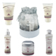 //gallery.foreverliving.com/gallery/PRT/image/categories/Sonya_Skin_Care_CollectionR_small.jpg