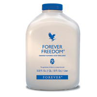 //gallery.foreverliving.com/gallery/PRT/image/products/196_large.jpg