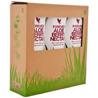 //gallery.foreverliving.com/gallery/PRT/image/products/7343_large.jpg