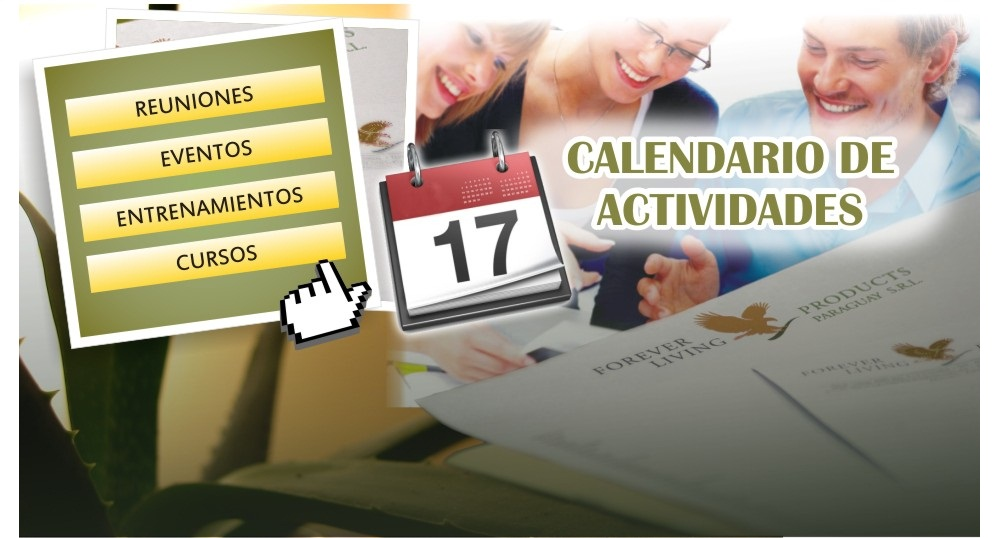 //gallery.foreverliving.com/gallery/PRY/image/categories/banners_calendario.jpg