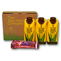 //gallery.foreverliving.com/gallery/SVK/image/products/71633_Tripack_Aloe_Vera_Gel_Argi_l.png