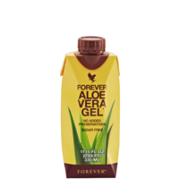 //gallery.foreverliving.com/gallery/SVK/image/products/Forever_AVG_330ml_200x200.png