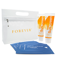 //gallery.foreverliving.com/gallery/SVK/image/products/Forever_Sun_Set_large.png