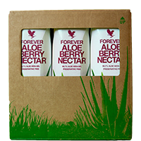//gallery.foreverliving.com/gallery/SVK/image/products/TriPak_Berry_large.png