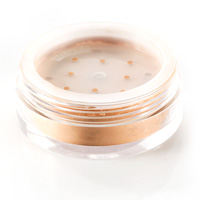 Organic Mineral Makeup on New     Mineral Makeup     Natural