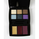 Sonya Palettes - Limited Editions - Rio