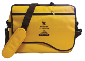 //gallery.foreverliving.com/gallery/ZAF/image/2017imagesSA/AloeBag_small.png