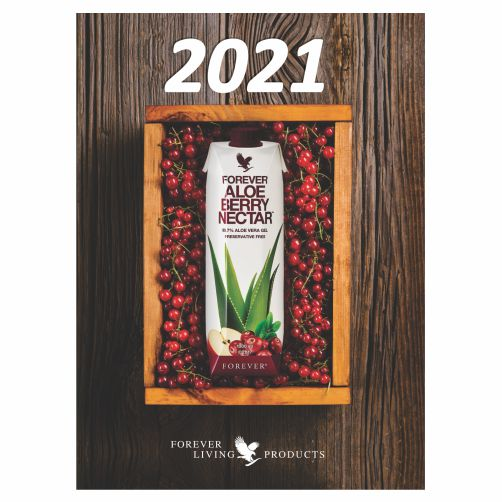 //gallery.foreverliving.com/gallery/ZAF/image/2020imagesSA/Diary2021_small.jpg