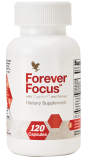 //gallery.foreverliving.com/gallery/ZAF/image/2020imagesSA/FFocus_thumb.png