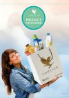 //gallery.foreverliving.com/gallery/ZAF/image/Jean_Pics_3/ProdC_small.jpg