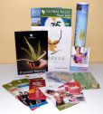 //gallery.foreverliving.com/gallery/ZAF/image/Literature/Jean_Pics/Main_visual_small.jpg